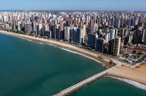 Fortaleza,_Brazil_(3)